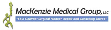 Mackenzie Medical